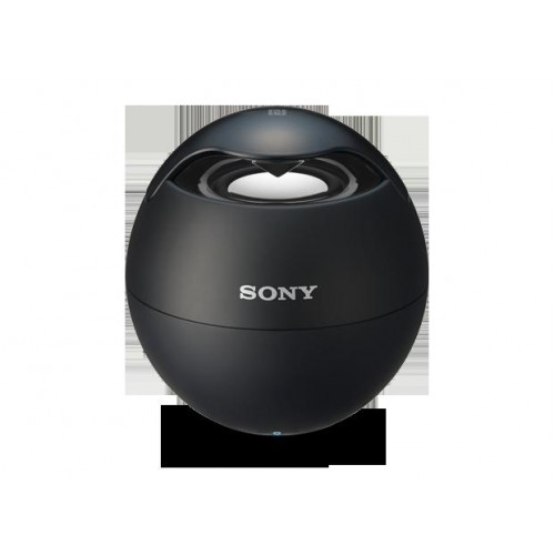 Sony Srsbtv5 Portable Nfc Bluetooth Wireless Speaker System Black Price In Pakistan Sony In Pakistan At Symbios Pk