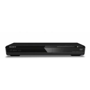 Sony DVD Player DVP-SR520 price in Pakistan