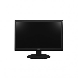 "AOC  23.6"" Widescreen LED Monitor (E2450SWH) price in Pakistan"