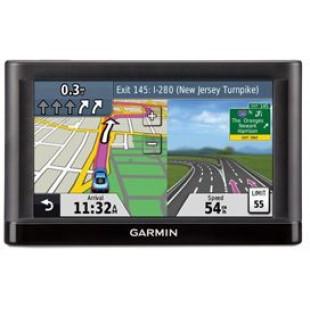 Garmin Nuvi 52 Portable GPS Navigator (Black) price in Pakistan