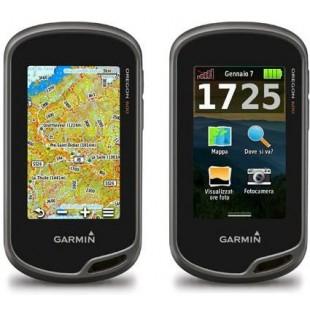 Garmin GPSMAP Navigation Oregon 600 Touchscreen price in Pakistan