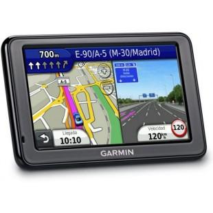 Garmin Nuvi 2495 Portable GPS Receiver (Black) price in Pakistan
