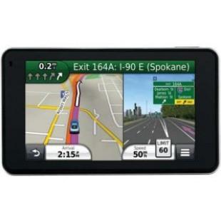 Garmin NUVI-3490 Portable GPS Navigator price in Pakistan