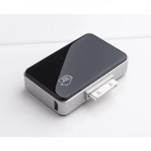 E-Lite I Phone Charger 1800 mah price in Pakistan