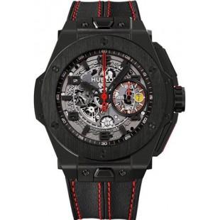 Hublot Big Bang Ferrari limited edition price in Pakistan