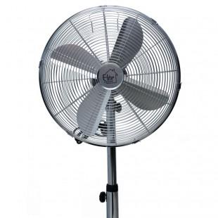 E-Lite Copper El Stand Fan Copper 40 A price in Pakistan