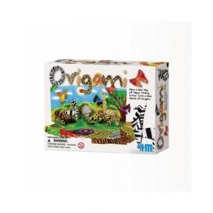 Origami Safari price in Pakistan