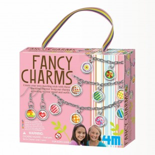 Fancy Charms price in Pakistan