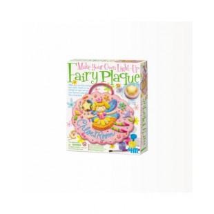 Fairy Light Up Plaque price in Pakistan