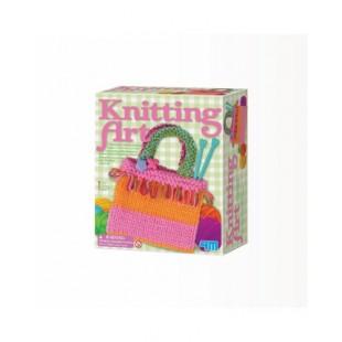 Knitting Art price in Pakistan
