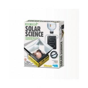 Green Science  Solar Science price in Pakistan