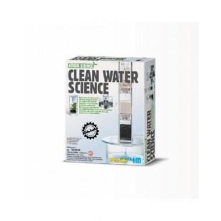 Green Science Clean Water Science price in Pakistan