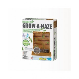 Green Science Grow A Maze price in Pakistan