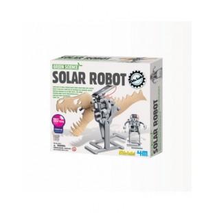 Green Science Solar Robot price in Pakistan