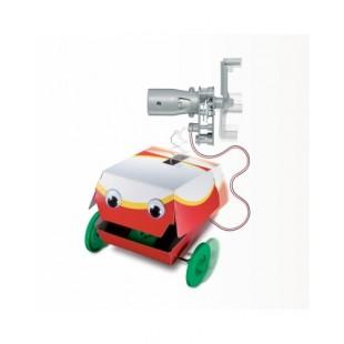 Green Science Dynamo Robot price in Pakistan