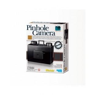 Kidz Labs Pinhole Camera price in Pakistan