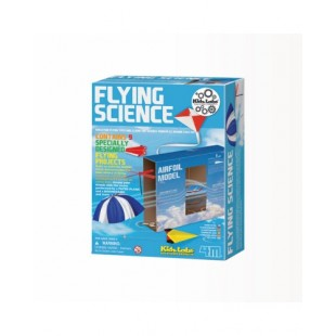 Kidz Labs Flying Science price in Pakistan