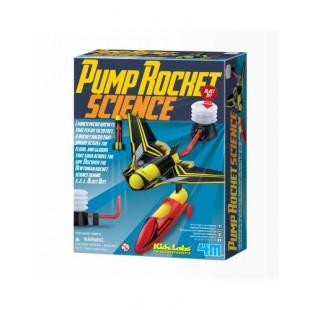 Kidz Labs Pump Rocket Science price in Pakistan