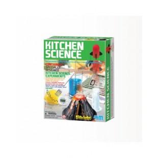 Kidz Labs Kitchen Science price in Pakistan