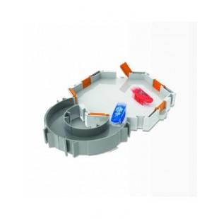 Hexbug Nano Starter Set price in Pakistan