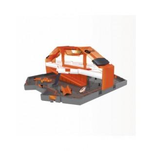 Hexbug Nano Hive Playset price in Pakistan