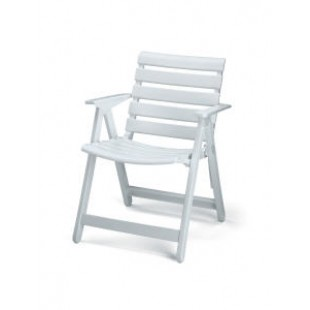 Armchair Festival White Low S6730B price in Pakistan