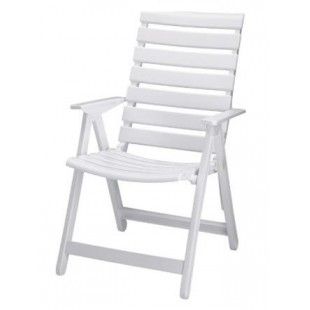 Armchair Festival White High S6740B price in Pakistan