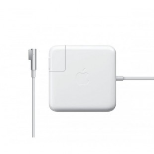 Apple Power Adapter MJ262ZA/A price in Pakistan