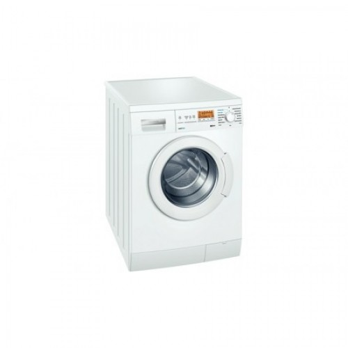 Siemens Automatic Washer Dryer Wd12d523gb