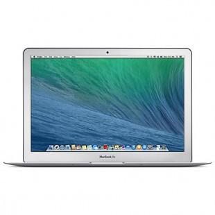 Apple MacBook Air MD761B price in Pakistan