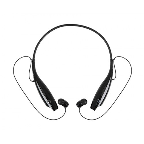 LG Bluetooth Stereo Headset HBS-730 Price In Pakistan, LG In Pakistan At Symbios.PK