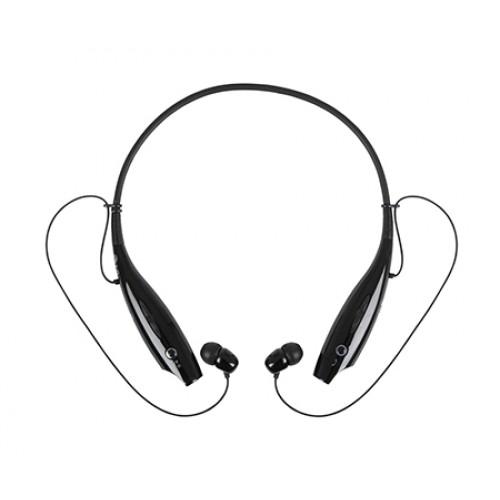 Earphones bluetooth wireless lg tone - earphones bluetooth wireless headset