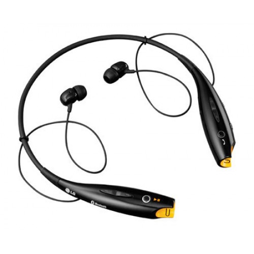 Lg Bluetooth Stereo Headset Hv 700 Price In Pakistan Lg In Pakistan At Symbios Pk