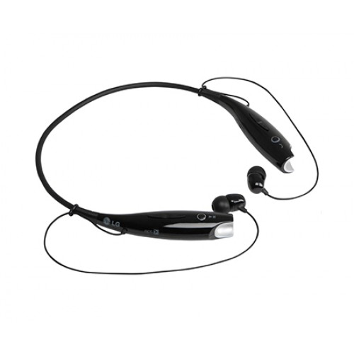 Lg Bluetooth Stereo Headset Hbs 730 Price In Pakistan Lg In Pakistan At Symbios Pk