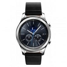 Samsung Gear S3 Classic Smartwatch (OPEN BOX)