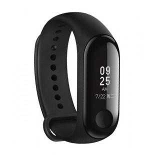Xiaomi Mi band 3 price in Pakistan