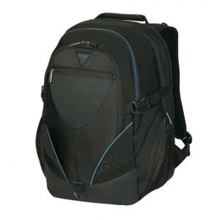 "Targus 17"" CityLite II Ultimate Backpack TSB801AP price in Pakistan"