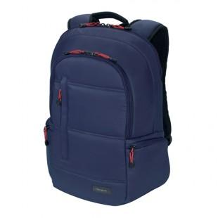 "Targus 15"" Crave™ II Backpack for MacBook® TSB769AP price in Pakistan"