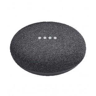 Google Home Mini Smart Bluetooth Speaker price in Pakistan