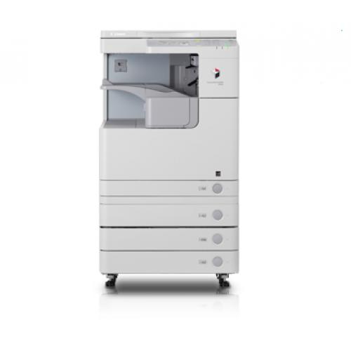 Canon Photocopier Image Runner 2520