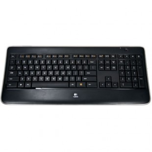 logitech wireless illuminated keyboard k800 price in pakistan logitech in pakistan at symbios pk. Black Bedroom Furniture Sets. Home Design Ideas