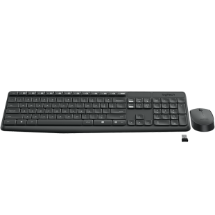 logitech mk235 wireless keyboard and mouse price in pakistan at symbios pk. Black Bedroom Furniture Sets. Home Design Ideas