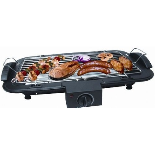 Portable Electric Bbq Grill Price In Stan