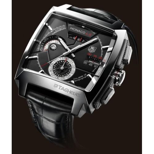 0c16fdf8d38 Tag Heuer Monaco Ls Calibre 12 price in Pakistan