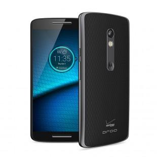 Motorola Droid Maxx 2 2GB 16GB PTA Approved Slightly Used price in Pakistan