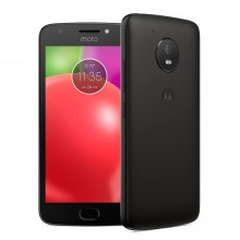 Motorola Moto E4 2GB, 16GB With Box (PTA Approved)