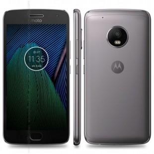 Motorola Moto G5 Plus 4Gb 32GB (Box Pack) price in Pakistan