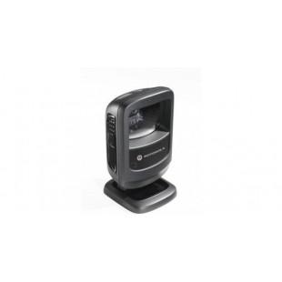 Motorola Barcode Scanner USB LS9208 price in Pakistan