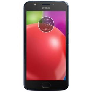 Motorola Moto E4 (Box Pack) price in Pakistan
