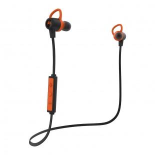 Motorola VerveLoop+ Super Light, Waterproof, Wireless Stereo Earbuds price in Pakistan